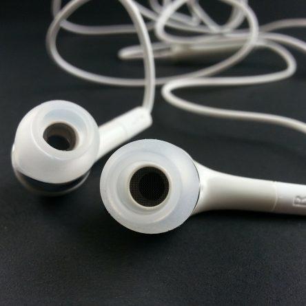 Samsung S3 Earphones