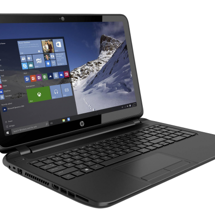 Where To Sell Laptops In Nairobi Or Buy Second Hand Laptops In Nairobi, Kenya.