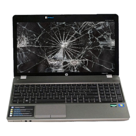 Sell your used/broken/faulty laptop 0799199263