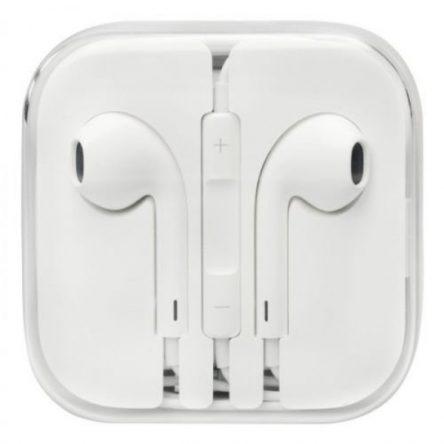 iPhone earphones in Nairobi
