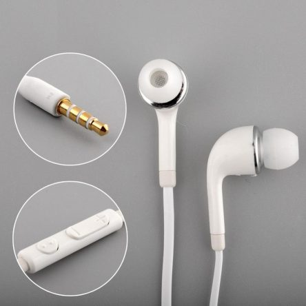 Samsung Earphones in Nairobi